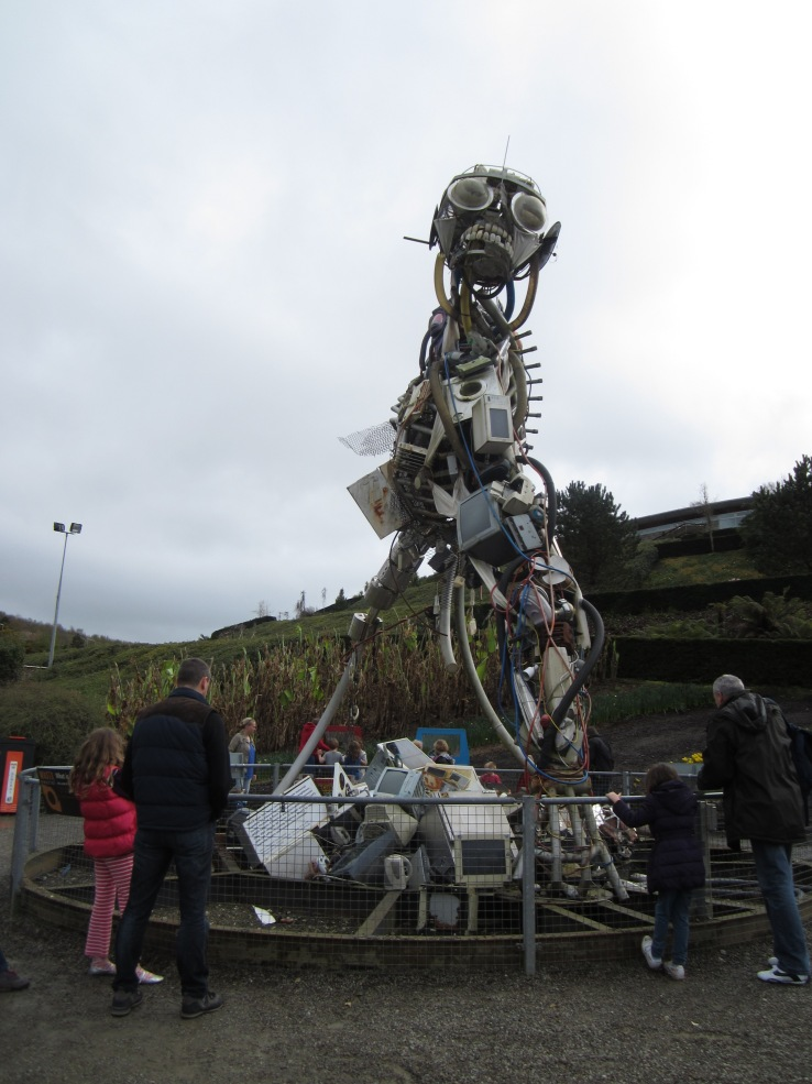 Cornwall 2014 032