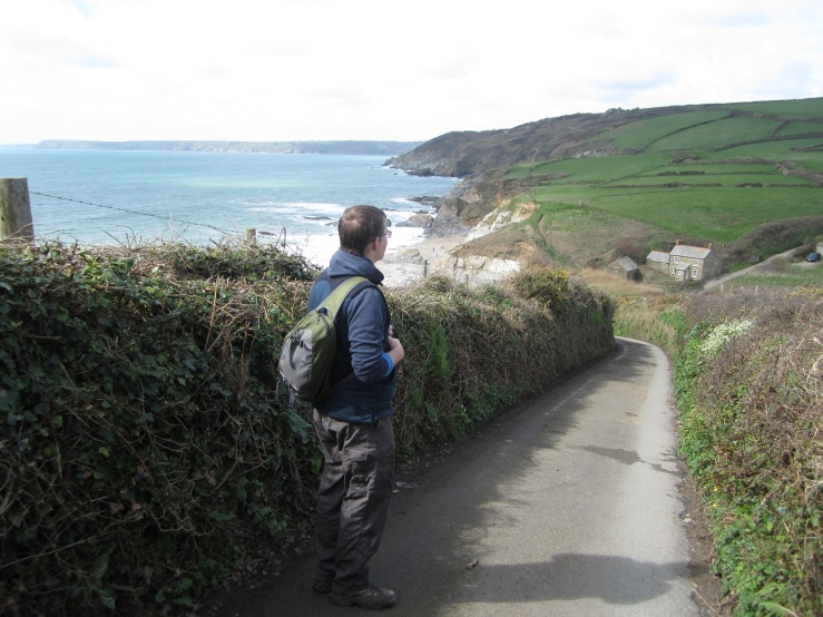 Cornwall 2014 068