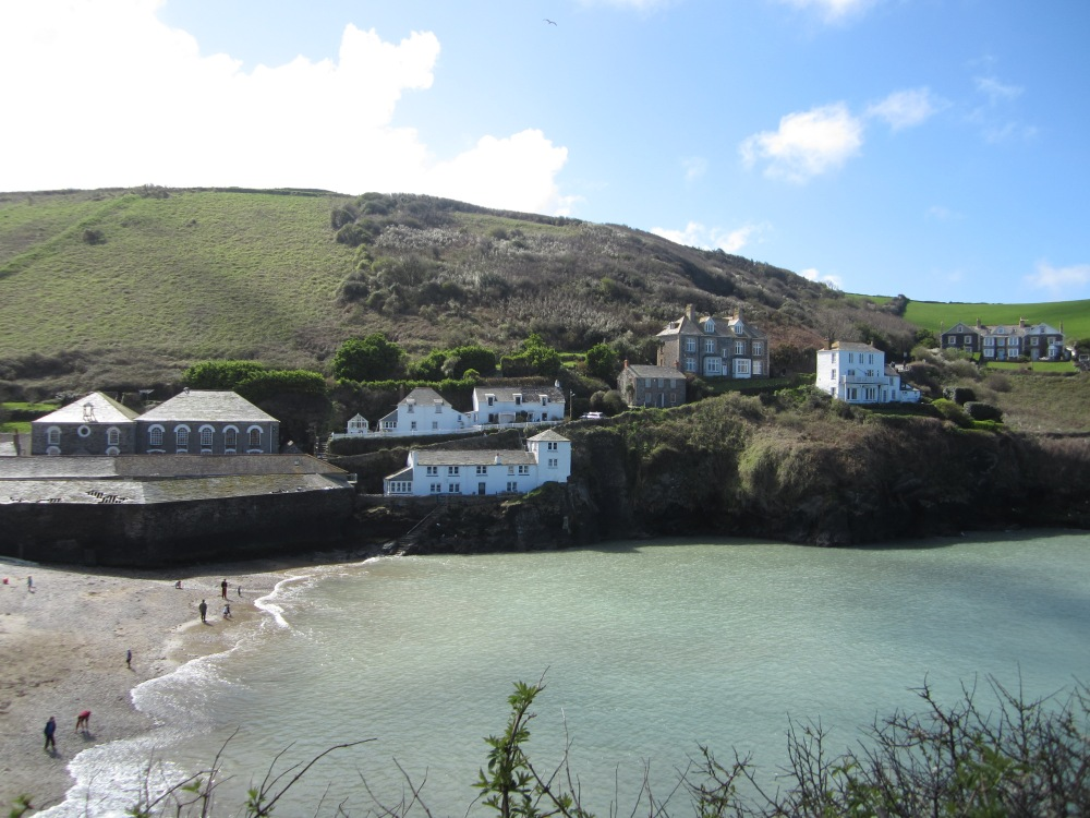 Cornwall 2014 099