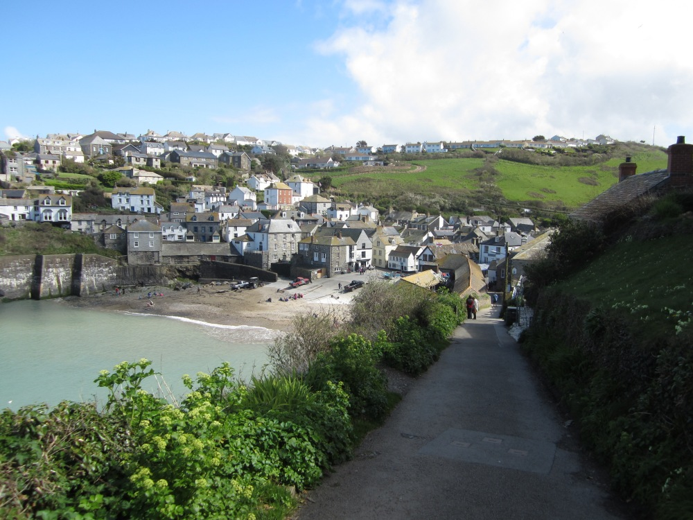 Cornwall 2014 106