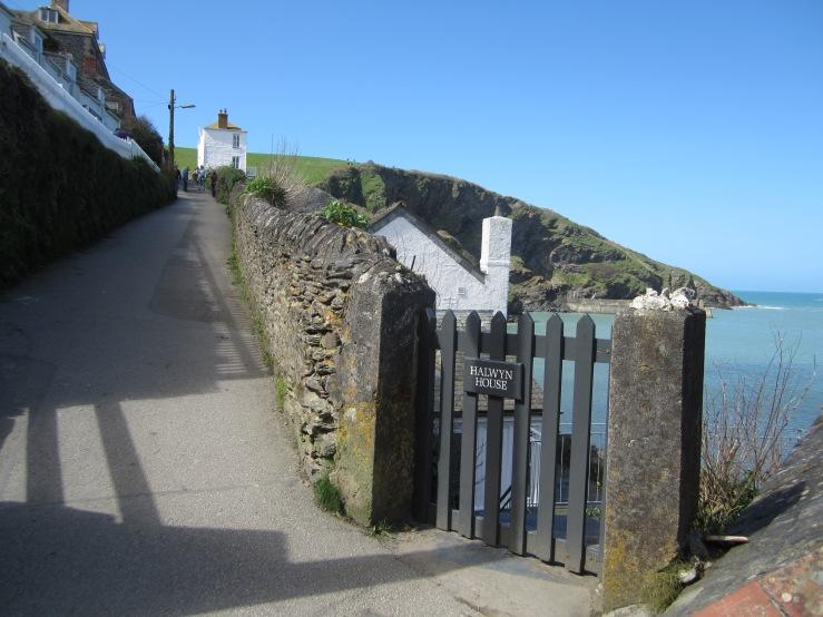 Cornwall 2014 108