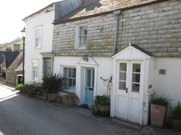 Cornwall 2014 114