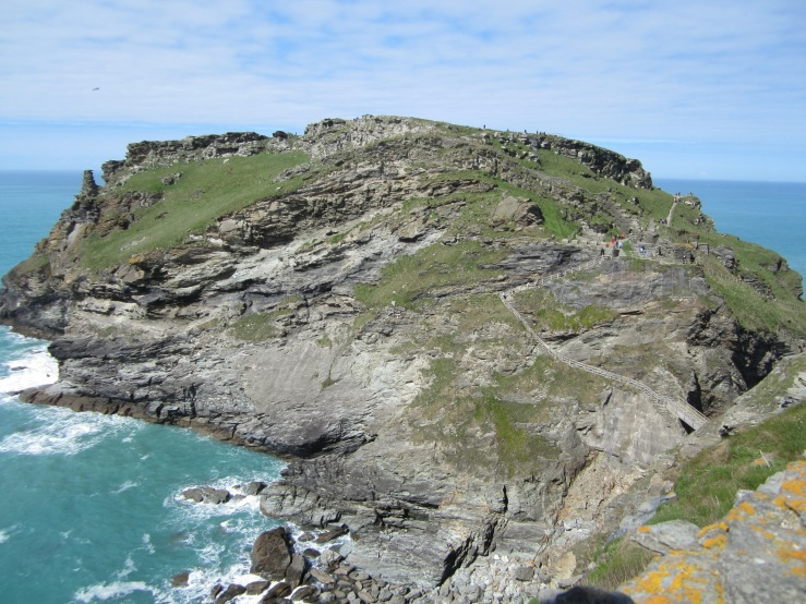 Cornwall 2014 145